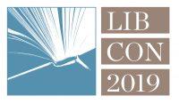 LIB CON 2019
