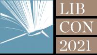 LIB CON 2021   Knihovnictví v multioborových perspektivách